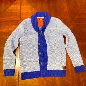 Baker Ted Baker Sweater Boys